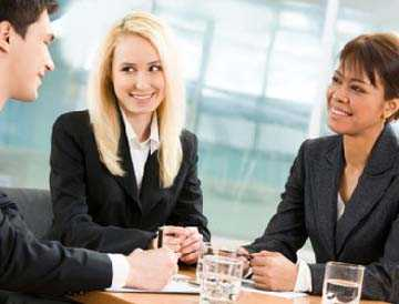 Corporate Recruitment (Placement)Training